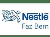 Nestle-160x120